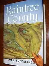 Raintree Country