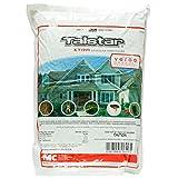 Talstar Xtra Yard Granules 25 Lbs Kill Fire Ants Scorpions Crickets Fleas Ticks Not for Sale to - CA, NY, CT