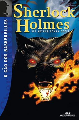 Sherlock Holmes: O Cão dos Baskervilles