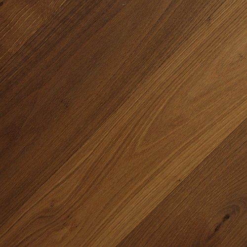 Floor Art Largo Roteiche geräuchert roh geschliffen, 18mm, fall. Längen+Breiten 1800-2400x155-275x18mm, Sort. A/B/R, 115,45 € / m², 115,45 € pro Verpackungseinheit