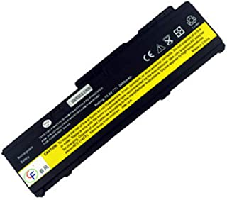 43r1967 battery