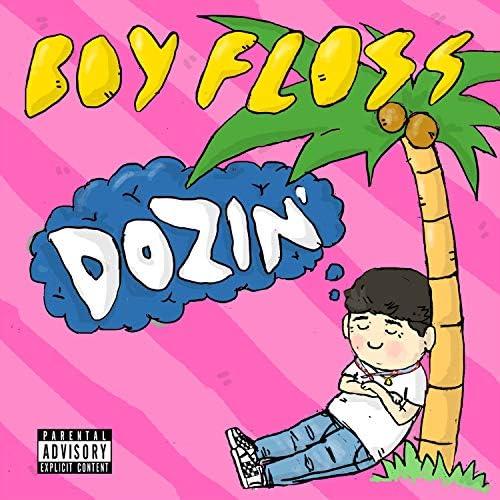 BOY FLOSS