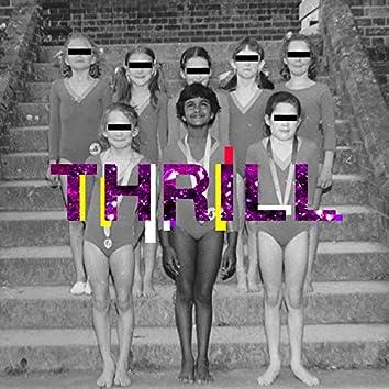 Thrill EP