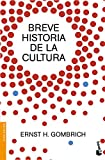 Breve historia de la cultura (Divulgación)
