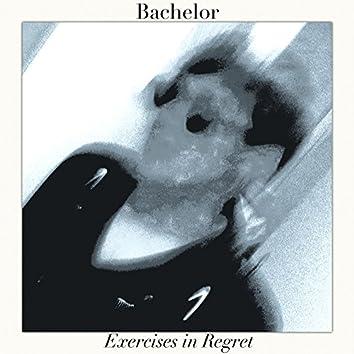 Exercises in Regret