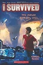 [Paperback] [Lauren Tarshis] I Survived The Joplin Tornado, 2011 (I Survived #12)