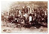 Educa Borrás Puzzle New York Skyline 1920 5