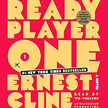 Best ready player one audio Reviews