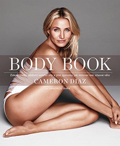 Body Book (2014)