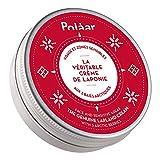 Polaar - Crème Visage et Zones Sensibles La Véritable Crème de Laponie aux 3 Baies Arctiques - 50 ml