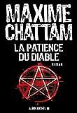 La Patience du diable - Format Kindle - 9782226311122 - 8,49 €