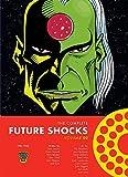 COMPLETE FUTURE SHOCKS 02 (The Complete Future Shocks)