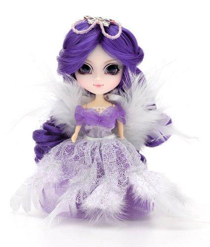 Little Pullip Libra Doll