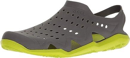 Hush Berry Clogs Sandal Special for Men