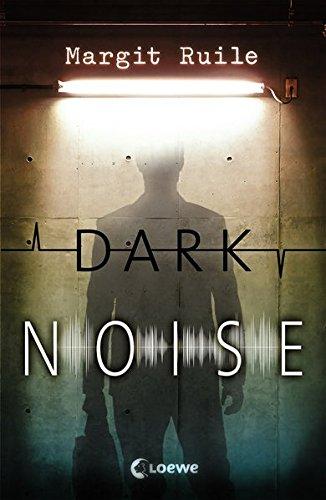 Image of Dark Noise