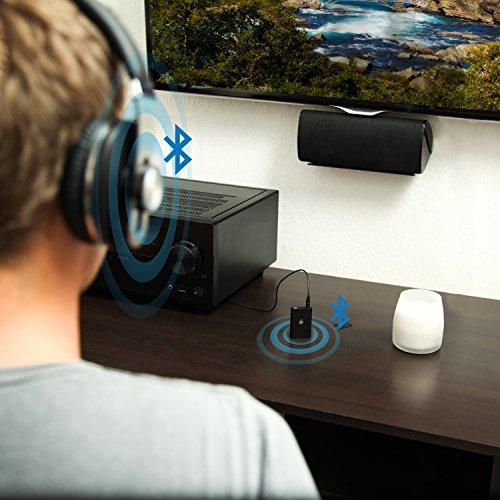 CSL Bluetooth Audio 2in1 Sender