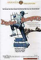 Darbys Rangers [DVD] [Import]