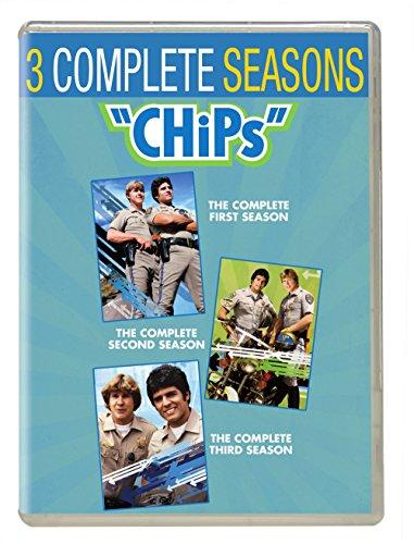 Chips: S1-3 (3PK/RPKG)