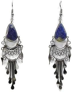 Best peruvian girl jewelry Reviews