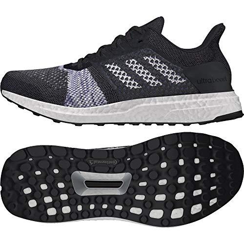 adidas Ultraboost St W, Zapatillas de Trail Running para Mujer