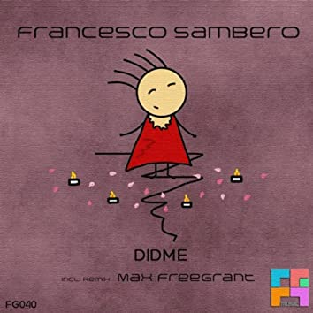 DIDME