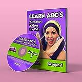 Abc Videos Bewertung und Vergleich
