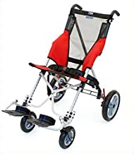 Best maclaren double buggy ireland Reviews