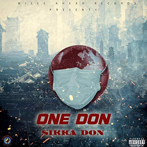 Sikka Don