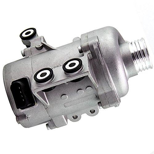 Auto Elektromotor Wasserpumpe 11517586925 für E87 E90 E91 E60 E61 X3 Z4