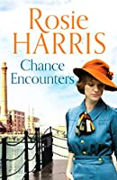 Chance Encounters: An emotional saga of courage and love