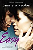 Easy (Contours of the Heart Book 1)