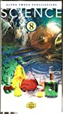 8th Gr. Science Experiment Video [VHS] [Import USA]
