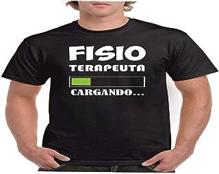 Ropa Especializada esRoly M M Especializada Amazon Ropa Amazon esRoly Y6y7bfg
