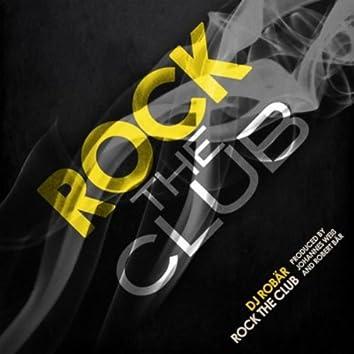 Rock the Club