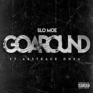 Go Around (feat. Abstract Onda)
