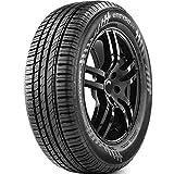 225/45R17 94V XL Nokian eNTYRE 2.0 Tire