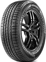 Nokian eNTYRE 2.0 All-Season Radial Tire -235/55R18XL 104V