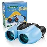 Best Binoculars For Kids - Binoculars for Kids,1000 Yards High-Resolution 10x25 Compact Kids Review