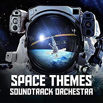 Space Themes Soundtrack