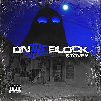 On The Block