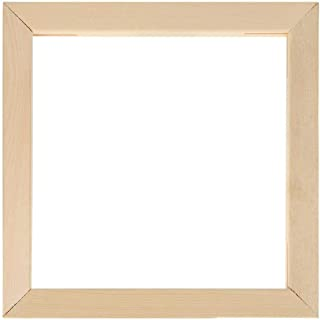 Best 25x25cm picture frame Reviews