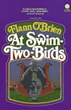 At Swim-Two-Birds (Plume) Paperback October 1, 1976