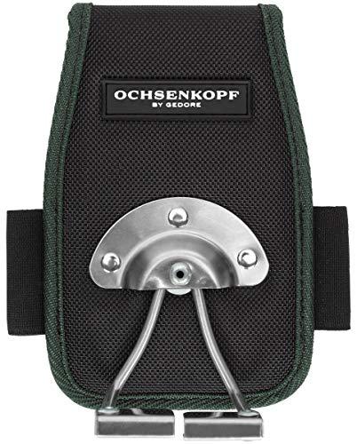 Ochsenkopf Ox 126 – Sappie Support