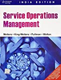 Successful Service Perations Management