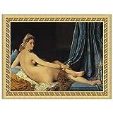XXUREJK Vender Rompecabezas de Pintura al óleo de Viejos Maestros, Rompecabezas de Las Meninas, Rompecabezas para Adultos en 3D, 1000 Piezas, Piezas de 38x26cm