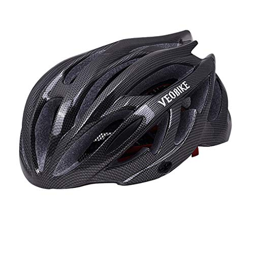Akaslife Unisex Helmet Off Road Full Face Bike Outdoor Sports Safety Helmet, Specialized for Mens Womens Safety Protection, Collocated with a Headband