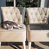 Immagine 2 maalr tappetino anti gatto cat