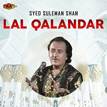 Lal Qalandar
