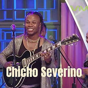 Merengues de Chicho (Radio Edit)
