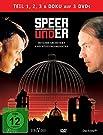 DVD : Speer und Er